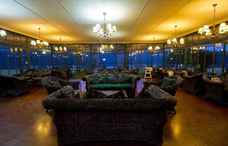Troutbeck Resort - General - 13