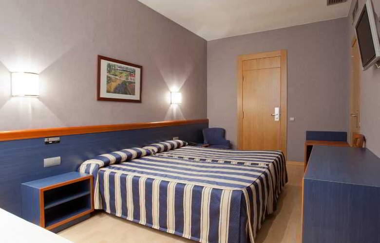 San Agustin - Room - 33