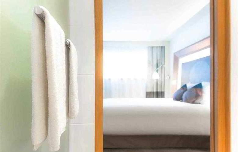Novotel Mechelen Centrum - Hotel - 1