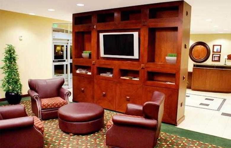 Residence Inn Daytona Beach - Hotel - 3