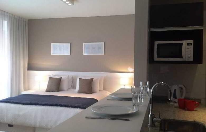 Riva Urban Loft - Room - 10