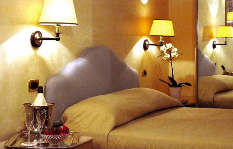 Residenza Favaro - Room - 7