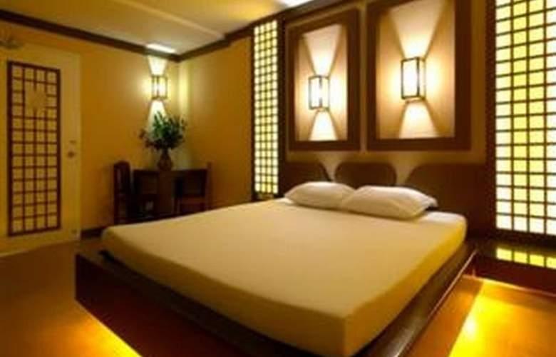 Victoria Court Balintawak - Hotel - 7