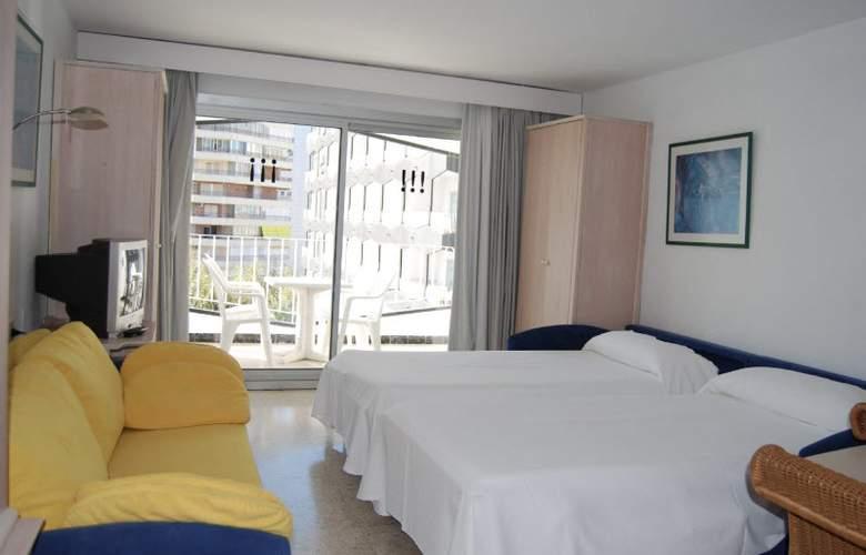 Apartamentos Roybel (Antes Torre Belroy) - Room - 9