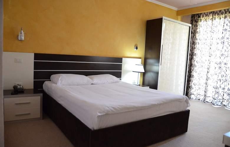 Vila Belvedere - Room - 2