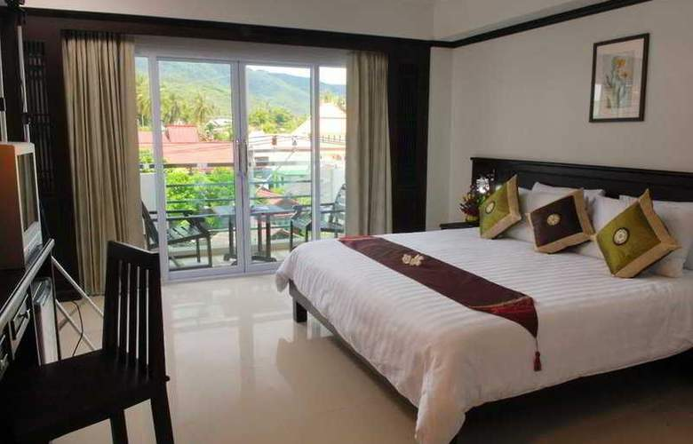 First Residence Samui - Room - 3