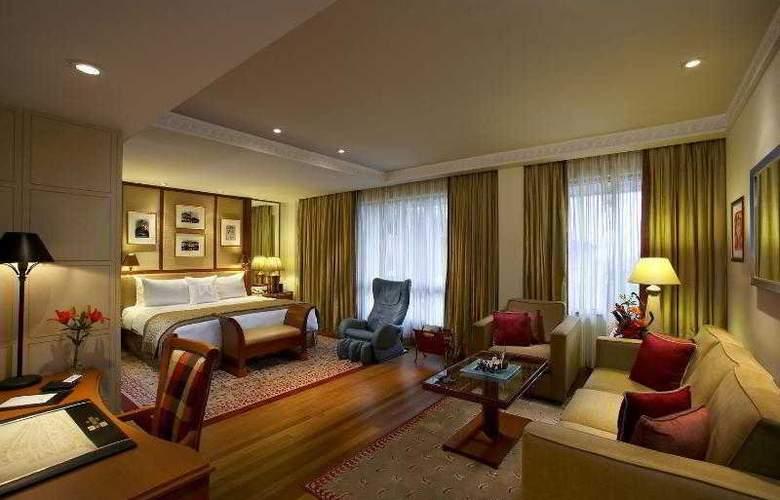 Itc Maratha - Hotel - 13