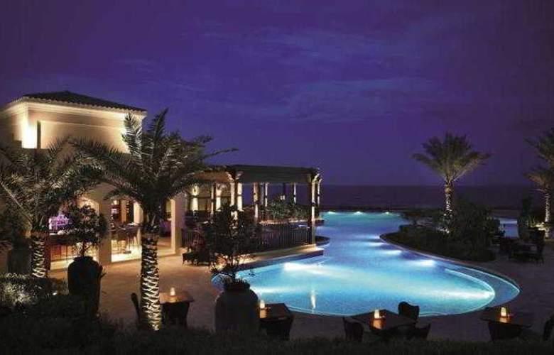 Desert Island Resort and Spa By Anantara - Hotel - 12