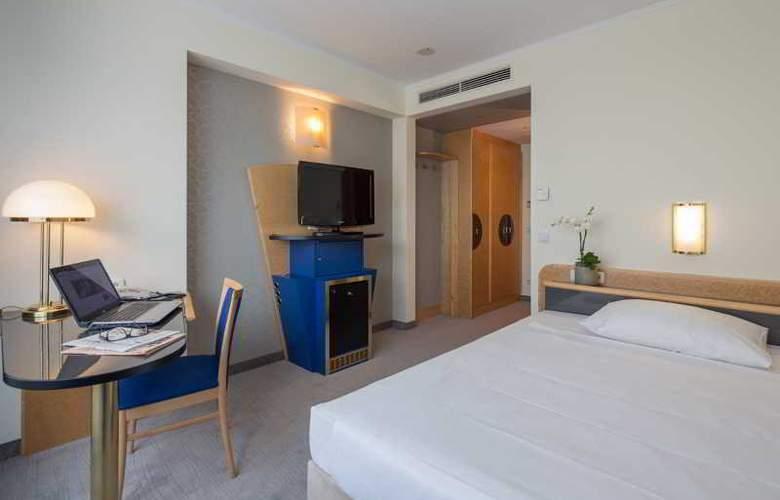 Austria Trend Hotel Schillerpark - Room - 9