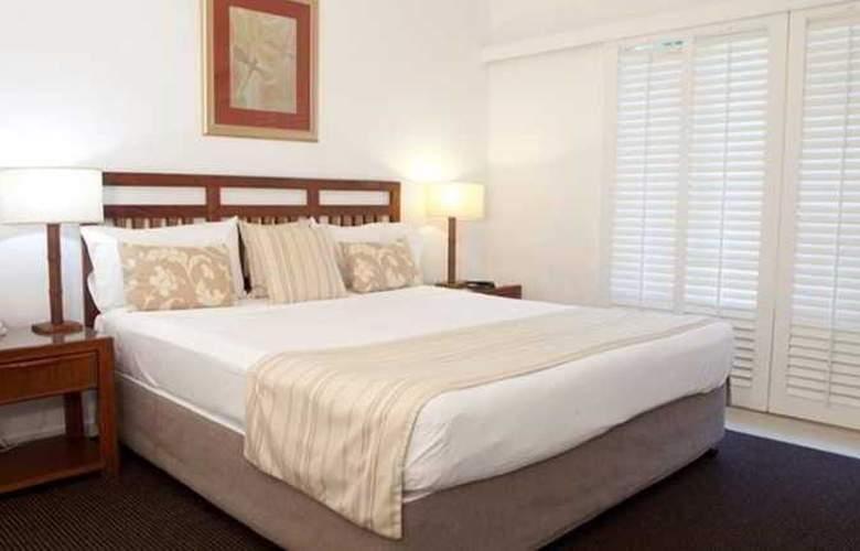 Ramada Resort Port Douglas - Room - 10