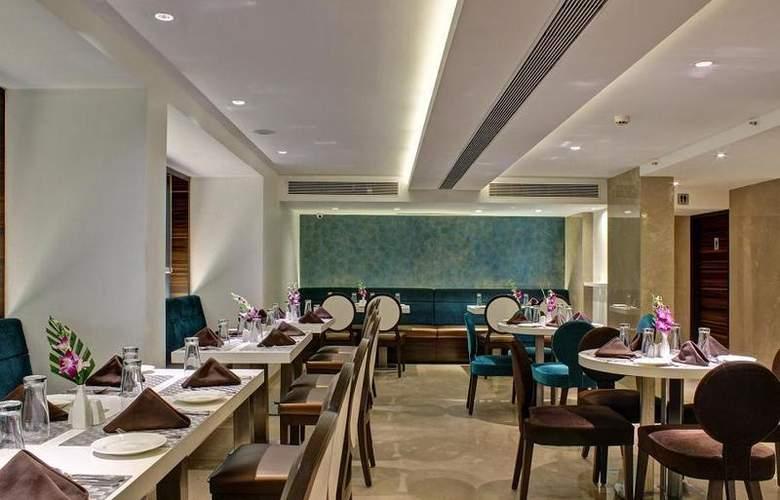 Sahil - Restaurant - 59