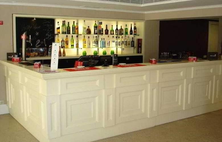 Montado Hotel & Golf Resort - Bar - 6