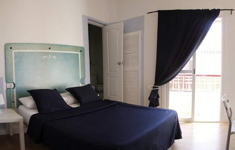Horizonte - Room - 8