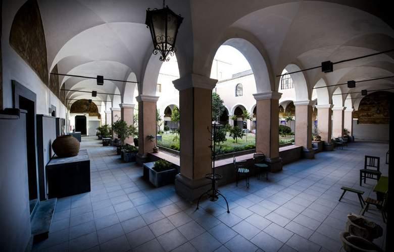 San Biagio Resort - Hotel - 5