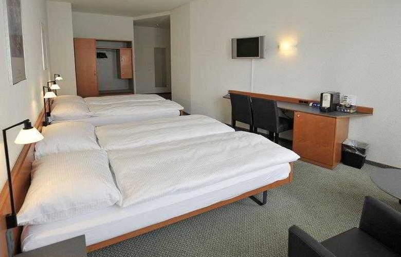 Krone - Hotel - 5