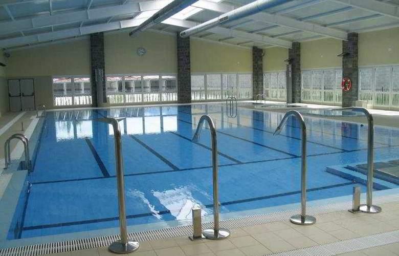 Villa Virginia - Pool - 5