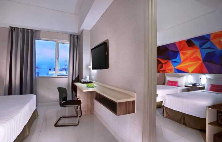 Favehotel Tanah Abang Cideng - Room - 8