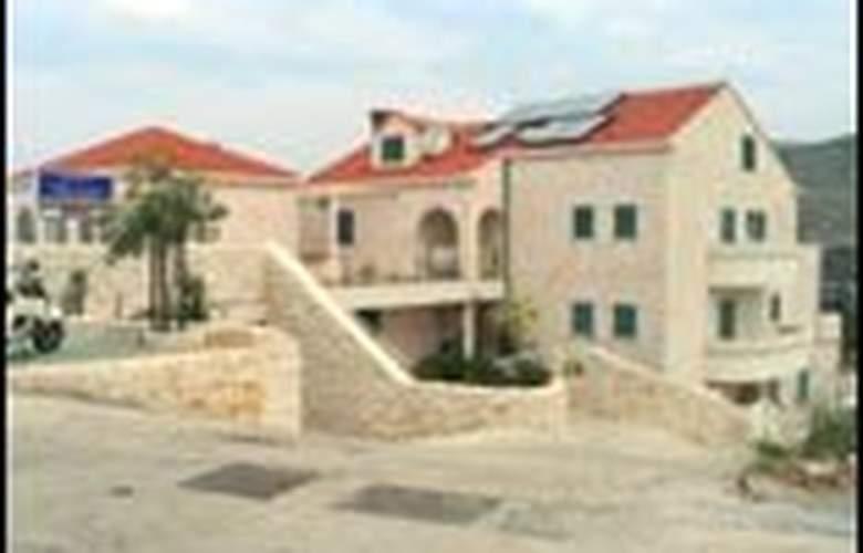 Antea  (Private accommodation) - Hotel - 0