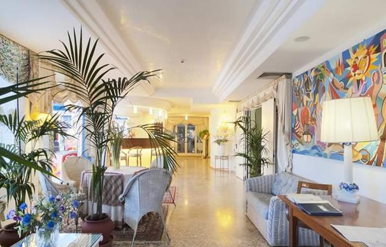 Panoramic - Hotel - 1