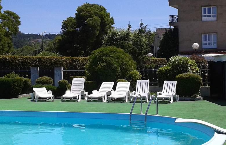 Park - Pool - 24