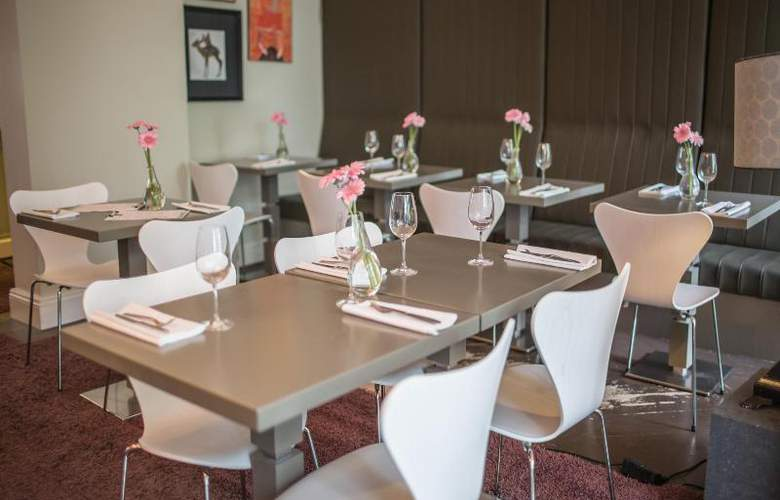 Roemer - Restaurant - 5