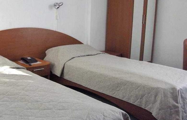 Egreta - Room - 1