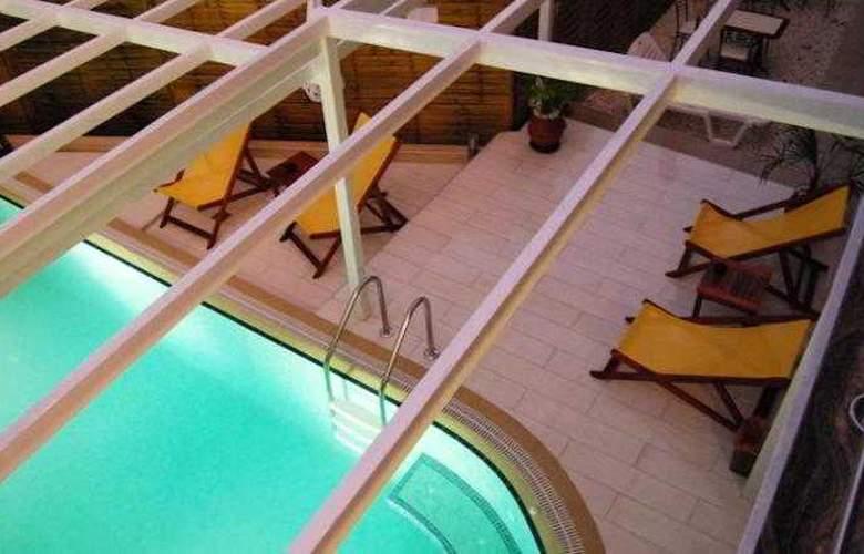 Villa Milka - Pool - 10
