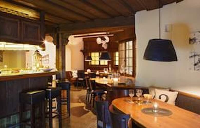 Sport Klosters - Bar - 3
