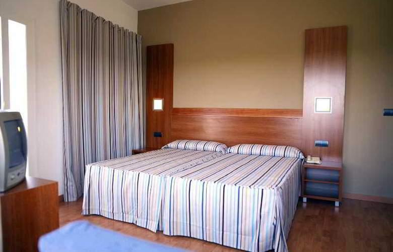 Alea - Room - 7