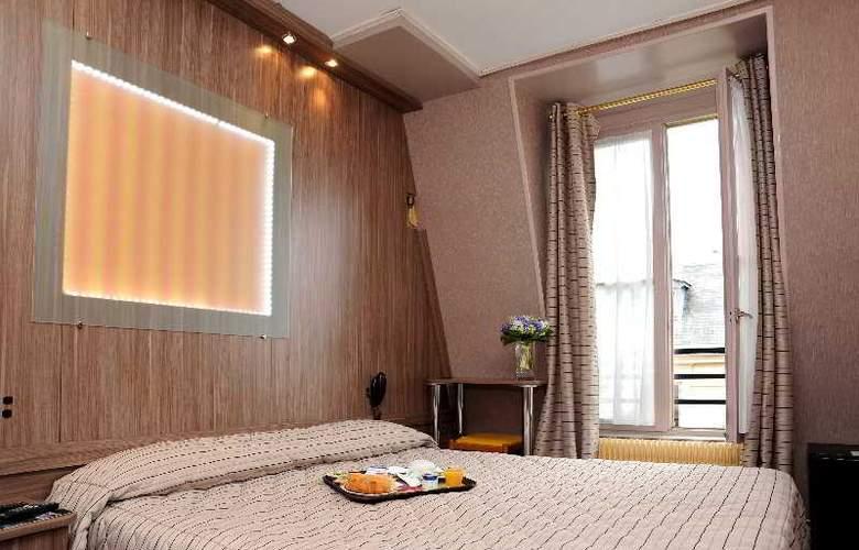 Alexandrine Opera - Room - 6