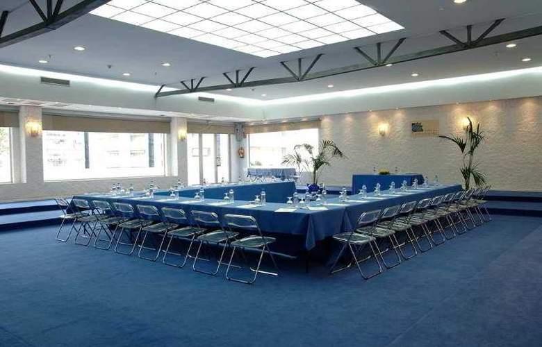 Santamarta - Conference - 4