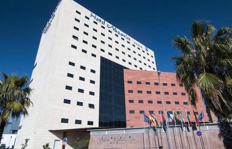 Atahotel Expo Fiera - Hotel - 0