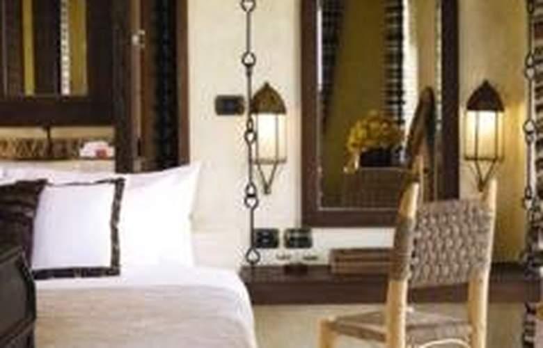 Villa Maroc Resort - Room - 3