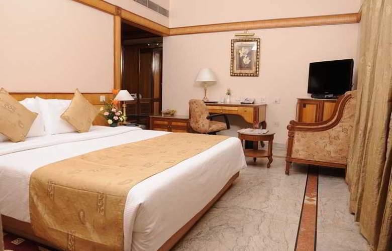 Raj Park - Room - 1