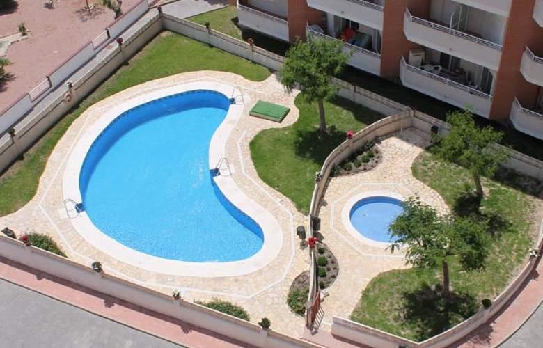 Gran Playa - Pool - 1