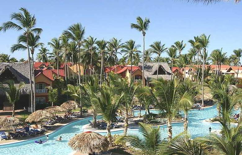 Tropical Princess All Inclusive - Hotel - 0