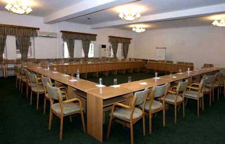 Grand Orzu - Conference - 7