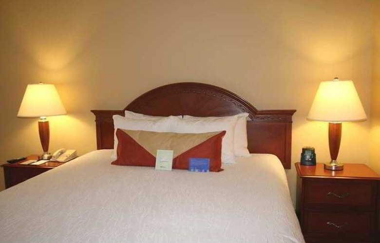 Hilton Garden Inn Anchorage - Room - 3