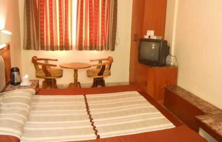 Amar Yatri Niwas - Room - 21