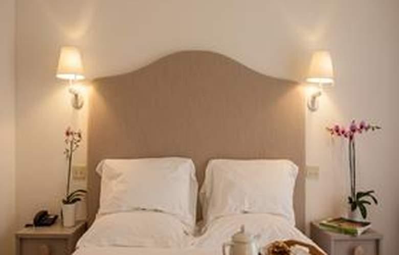 Terre Di Casole - Hotel - 5