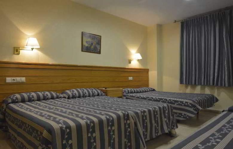 Casa Emilio - Room - 29