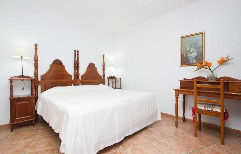 Mansion Nazaret - Room - 14