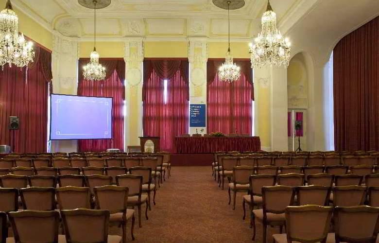 Kvarner - Conference - 3