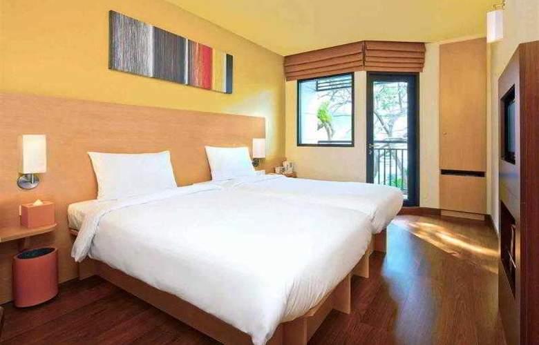Ibis Huahin - Hotel - 10