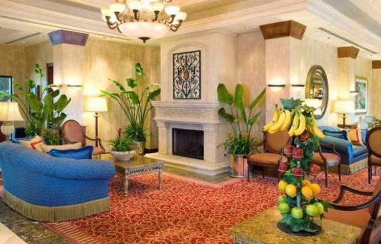 Renaissance Boca Raton - Hotel - 7