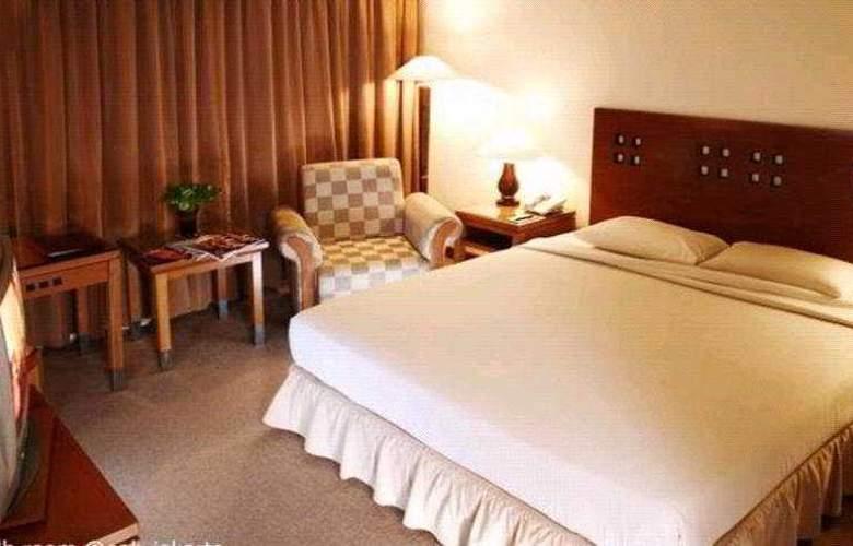 Oasis Amir - Room - 5