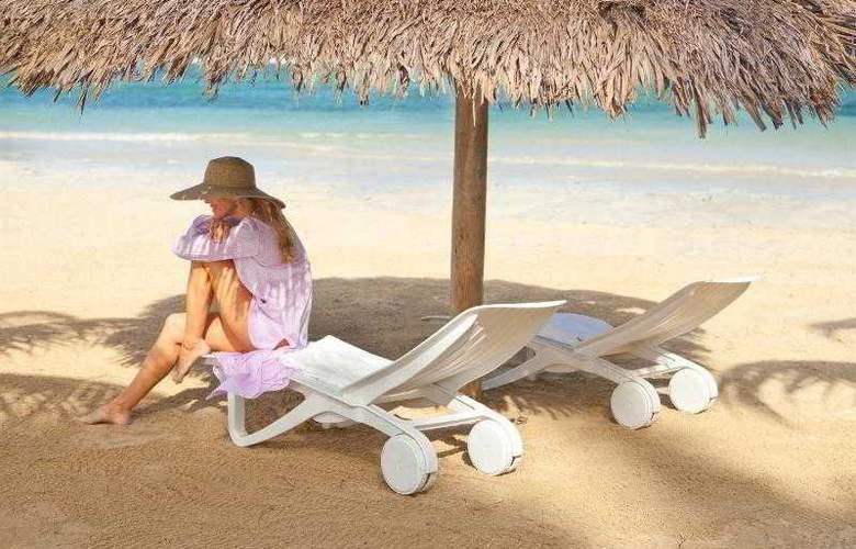 Couples Sans Souci All Inclusive - Beach - 20