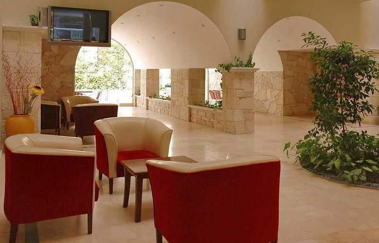 Miray Hotel - General - 3