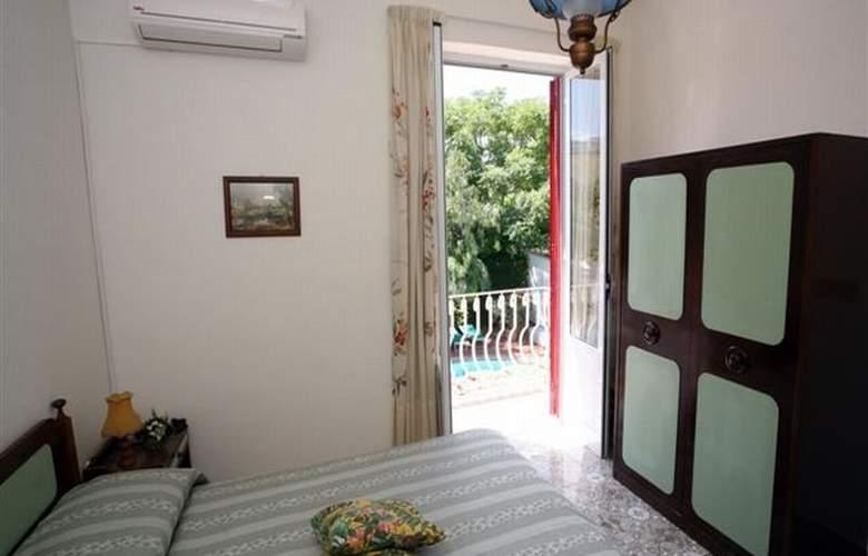 Villa Tina - Room - 1
