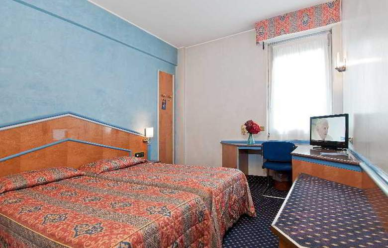 Lido - Room - 8